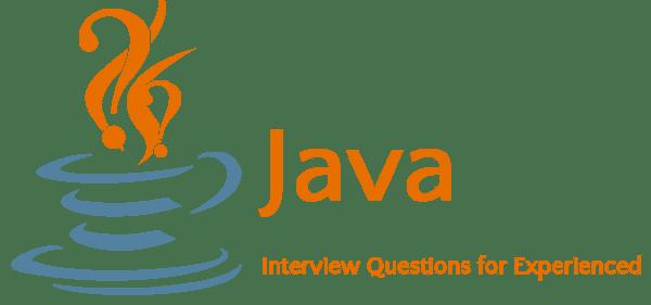 java_interview_question