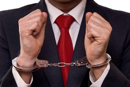 legal risks of hiring