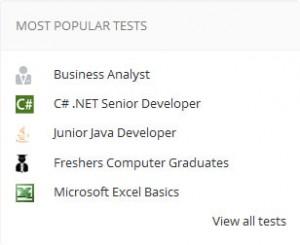 most_popular_test