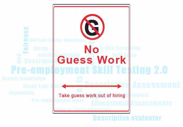pre-employment_skill_testing_2.0