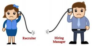 recruiter_hiring_manager