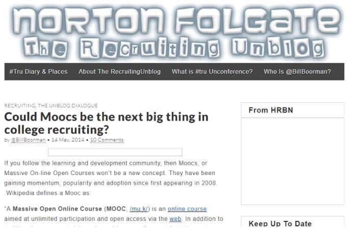 recruiting-gun-blog