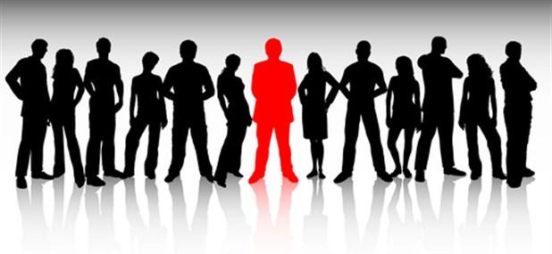 recruitment-process