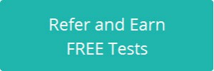 refer_and_earn_free_test