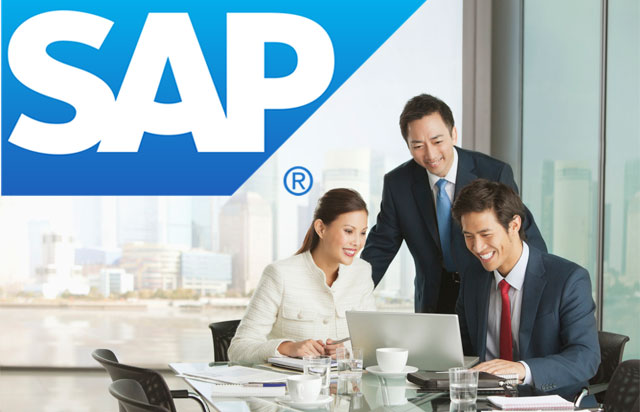 Hire SAP Consultant with Mocha