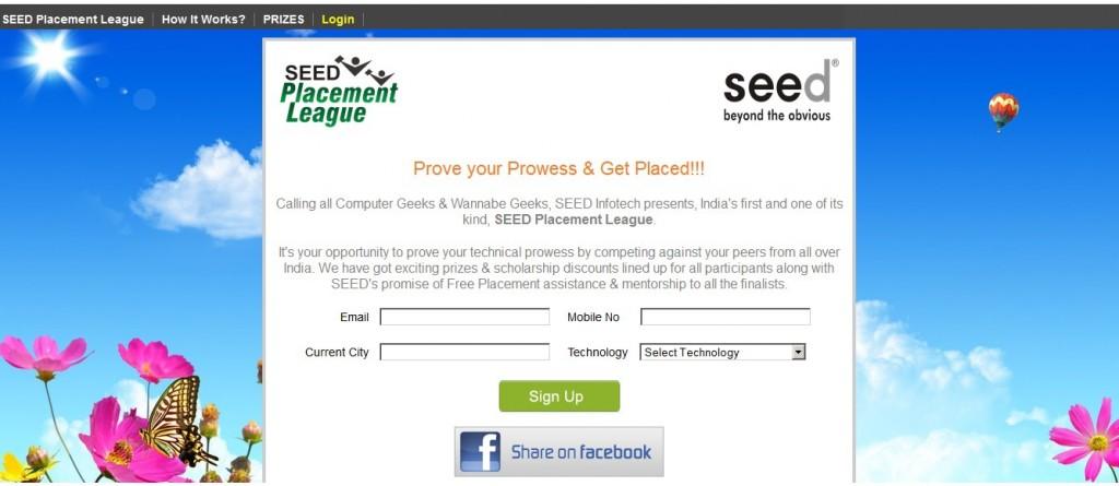 seedplacementleague_interviewmocha1