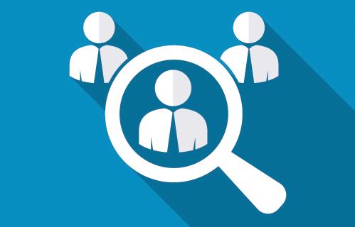 online test for software testing