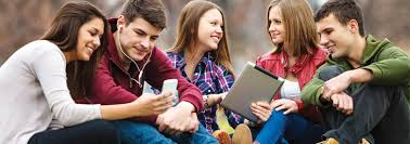 things-to-avoid-when-hiring-millennials