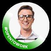 LinkedIN-open-to-work