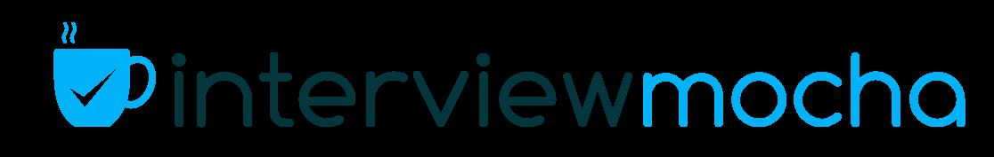 New-IM-Logo