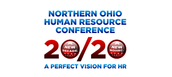 Northern Ohio HR Conference