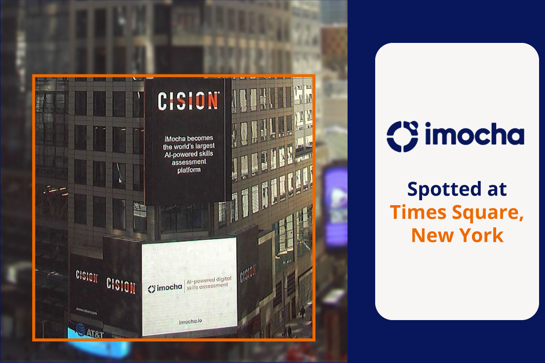 SM---iMocha-Spotted-on-Times-Square-V4 (1)