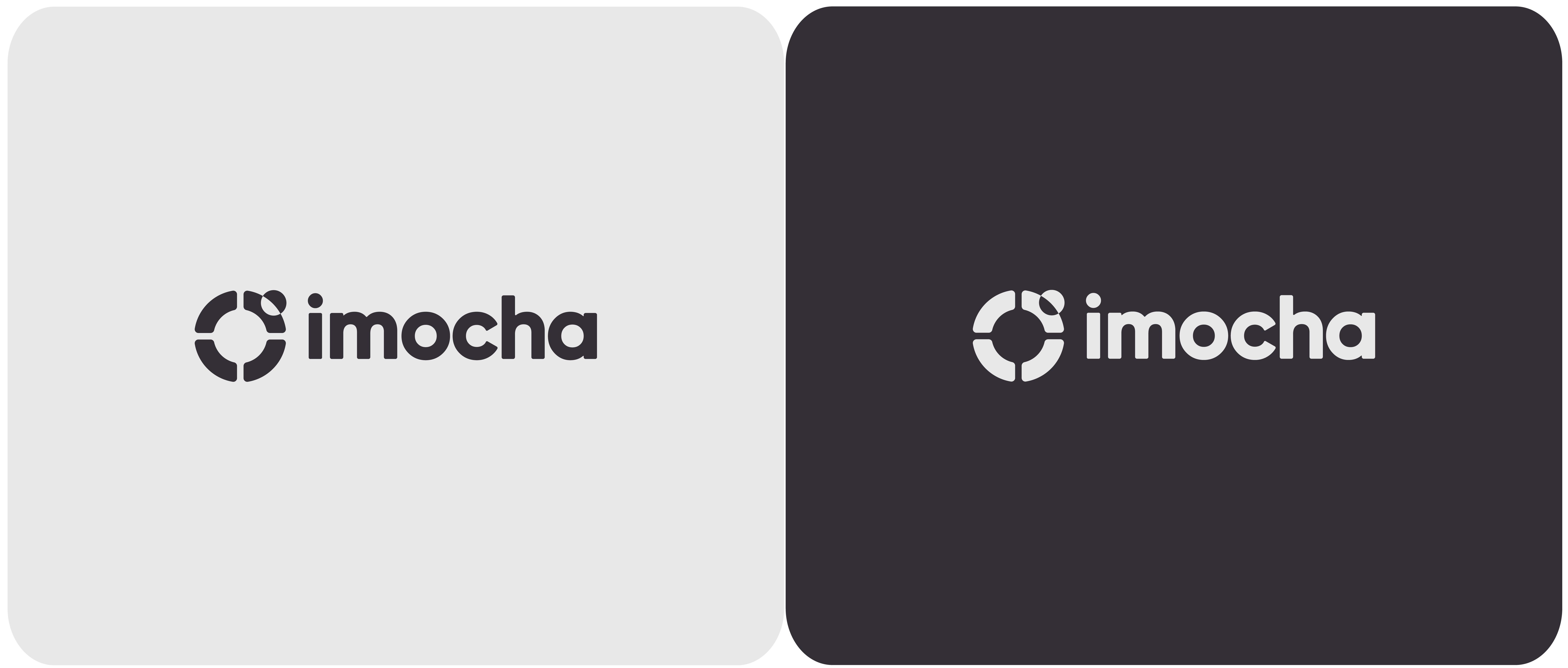 blog logo variations-01