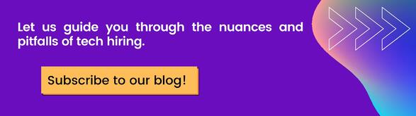 Subscribe to iMocha blog