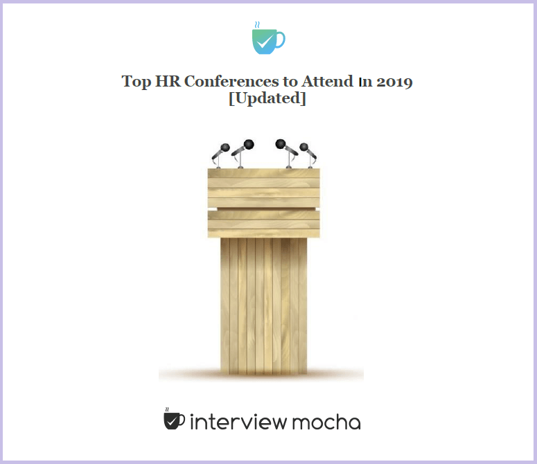 HR Conferences 2019 Cover 2-2