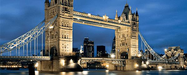 HR Conferences UK