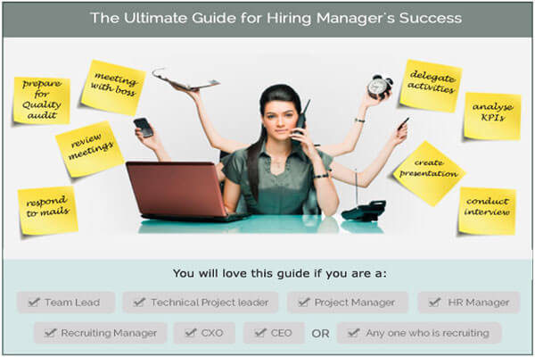 Hiring-Manager-guide-to-effective-recruitment-2