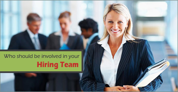 Hiring-Team-Selection-2