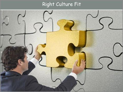 culture-fit-2