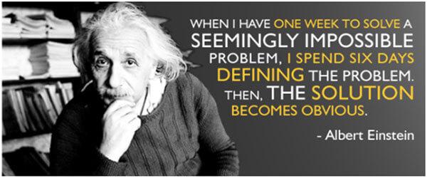 define-a-problem-2