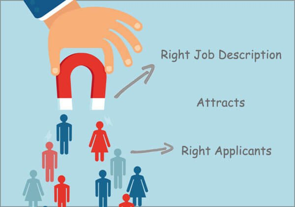 right-job-description-attracts-top-talent-2