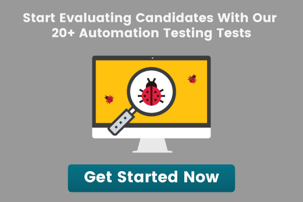 Automation_testing_tests