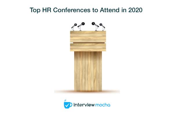 conferences-2020-blog-1