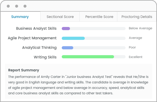 customized-performance-reports