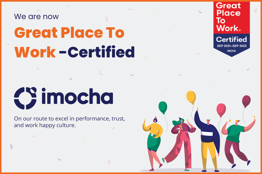 iMocha-Great-Place-To-Work---Certified-0.2