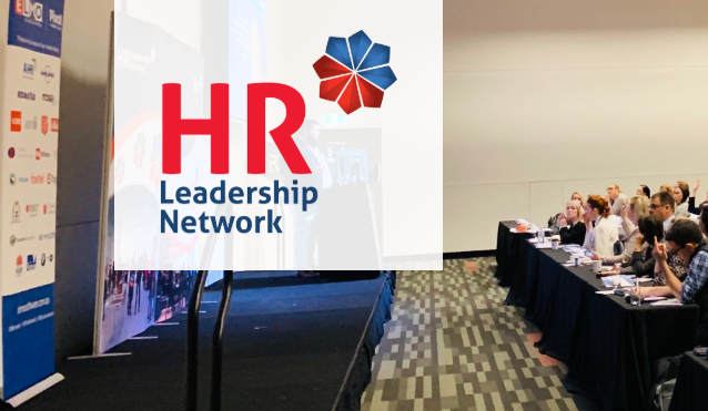 screenshot-hrleadership.network-2019.11(2)