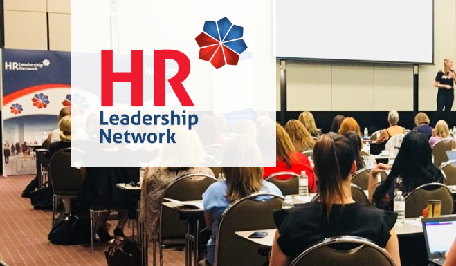 screenshot-hrleadership.network-2019.11(3)