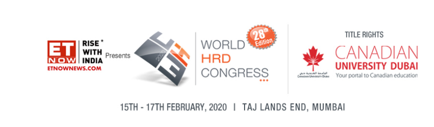 screenshot-www.worldhrdcongress.com-2019.11