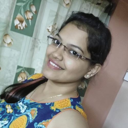 Radhika Dole