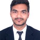 Pankaj Deshmukh