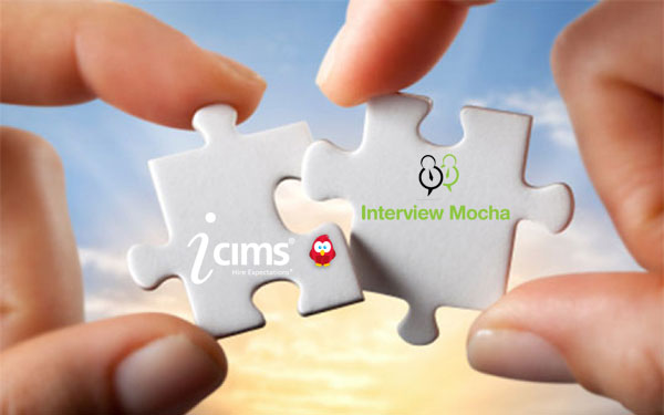 Providing an Extra Edge - Integration of Interview Mocha with iCIMS