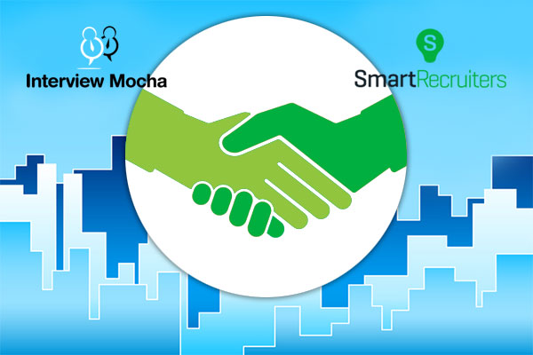 Get the Best of Two - Interview Mocha's Integration with SmartRecruiters