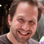 Top 33 .NET Developers you must follow
