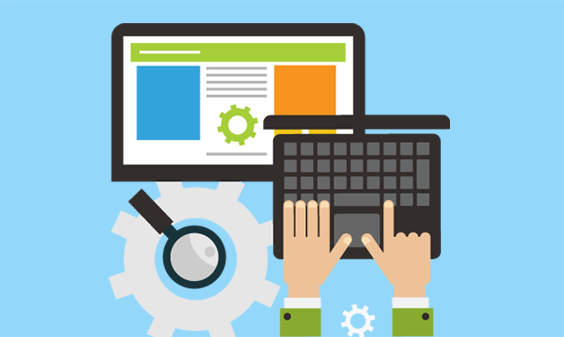 The 3 Recruitment Automation Best Practices you must follow