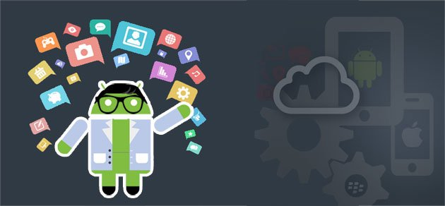 How to Evaluate and Hire an Android Developer?