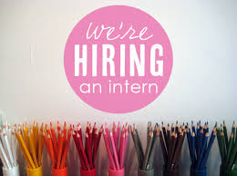 Role of assessment in hiring interns