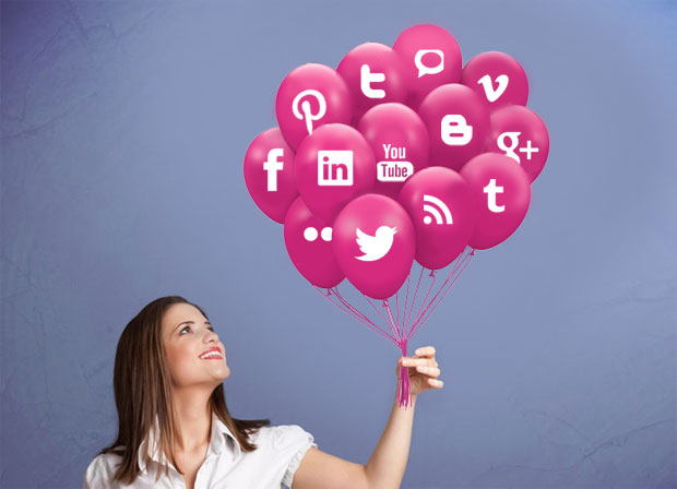 9 Tips to Improving Your Social Media Recruitment Campaign