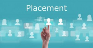 Training Institutes thrive with Interview Mocha Assessment Software
