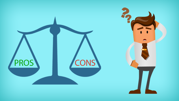 Pros and Cons of Online Pre- Employment Skills Assessment Test