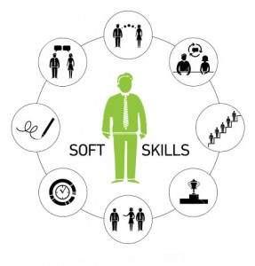 Soft Skills - Credentials for Workplace Success