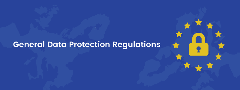 GDPR is Finally Here and We are Ready!