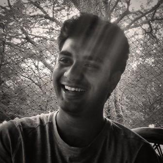 Sairam Krishnan